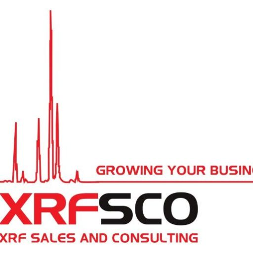 XRF Sales and Consulting